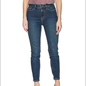 Calvin Klein skinny Jeans Sz 10
